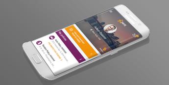 Verti Insurance app